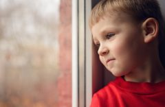 Saiba o que é Alienação Parental