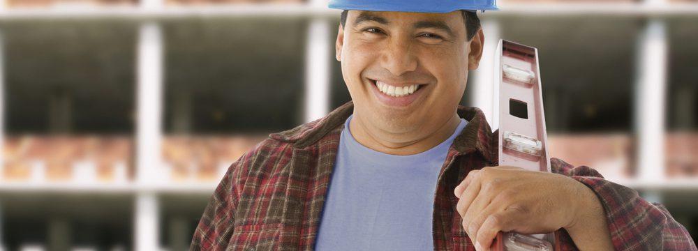 Seguro-desemprego: Principais características e regras