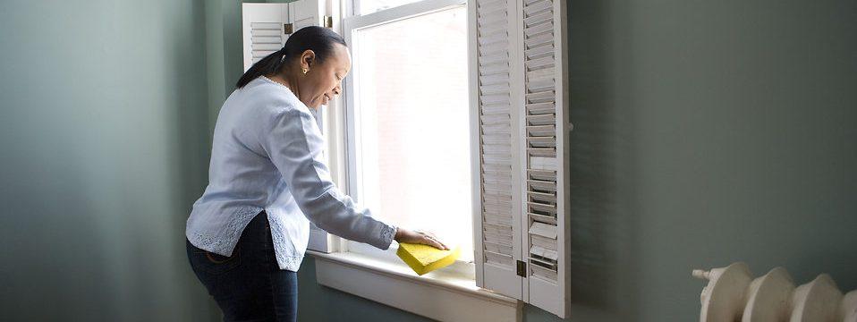 Entenda como Funciona a Nova Lei dos Empregados Domésticos