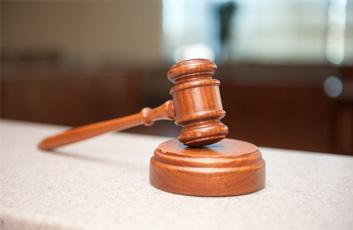 Decreto Legislativo - Entenda como Funciona esse tipo de Lei