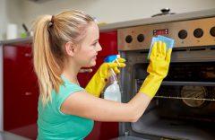 Empregados Domésticos também receberão Seguro-desemprego