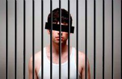 Maioridade Penal: A medida será efetiva no Brasil?