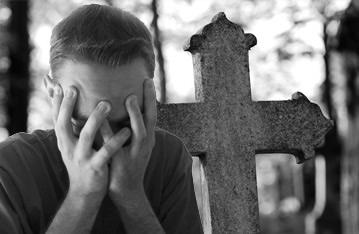 Pensão por Morte: Entenda como Funciona este Benefício