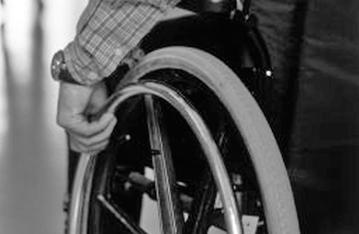 Aposentadoria por Invalidez: Saiba mais sobre esse Direito