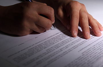 Contrato de Experiência: Regras Gerais
