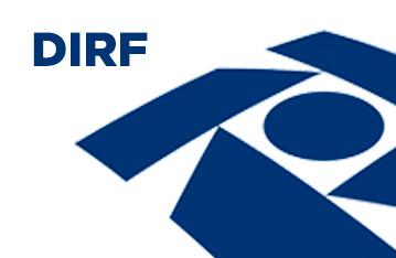 Confira as Regras para a Apresentação da DIRF 2016