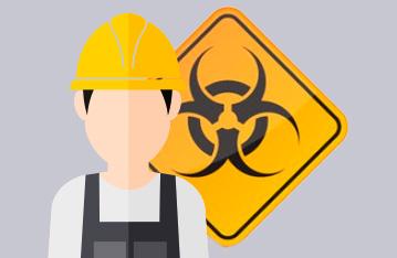 Adicional de insalubridade: Saiba mais sobre esse Benefício do Trabalhador
