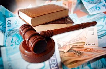Direito Tributário - Você sabe o que é?