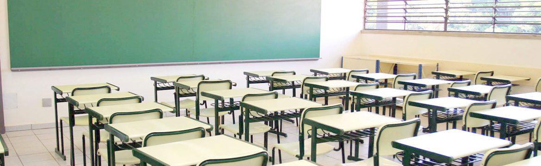 Reorganização Das Escolas em São Paulo: Entenda