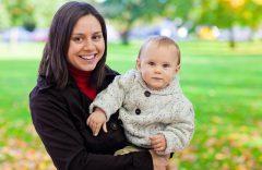 PEC Aumenta Tempo de Licença-Maternidade para Mães de Bebês Prematuros