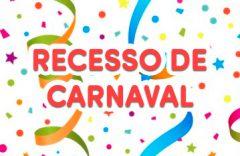 Recesso de Carnaval — Conheça os Direitos dos Trabalhadores no Carnaval