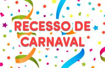 Recesso de Carnaval - Conheça os Direitos Trabalhistas para o Período