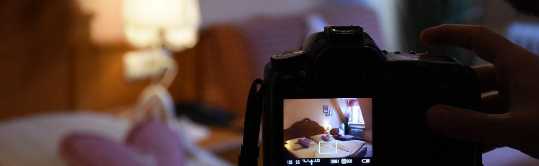 Como Funciona a Punição para Quem Divulga Fotos e Vídeos Íntimos na Internet?