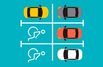 Entenda No Que Implicaria a Lei do Estacionamento em Manaus