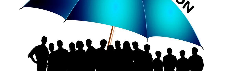 15 de Março Dia do Consumidor - Conheça os Principais Direitos do Consumidor