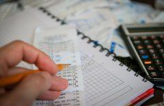 Confira Novas Regras para Declaração do Imposto de Renda 2016