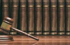Saiba Quais são os Tipos de Leis Existentes