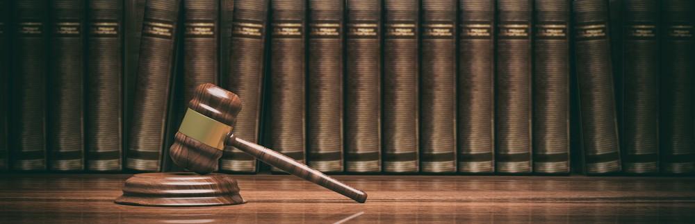 O Que São Leis? Conheça O Conceito e Os Tipos de Leis Existentes