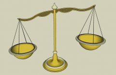 Balanço Patrimonial: O Que É E Como Fazer O Seu!