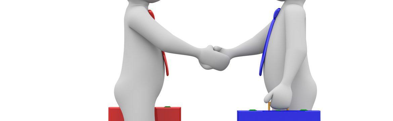 Licitação  - Saiba o que é e Como Participar de Uma