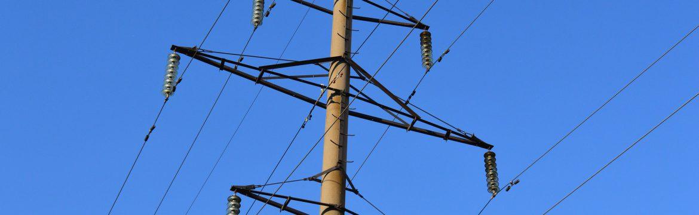 Sistema de Bandeiras Tarifárias - Saiba como Funciona a Cobrança da Conta de Energia