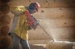 Danos à Saúde do Trabalhador – O que Fazer?
