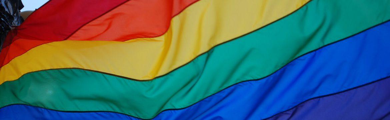 Decreto Autoriza Transexuais e Travestis a Utilizar Nome Social no Serviço Público Federal