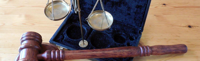 Entenda a polêmica do Reajuste Salarial dos Servidores do Judiciário