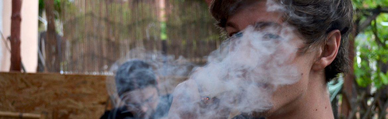 Consumir drogas é crime? Saiba como o hábito é considerado pela lei