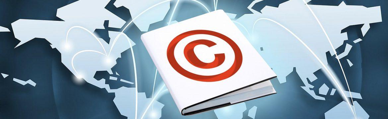 Direitos Autorais – Saiba como Funciona essa Lei