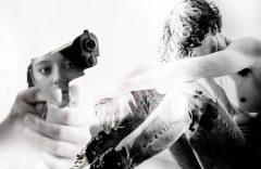 O que É e Quais São as Características do Crime Passional?