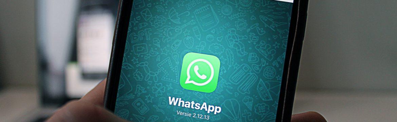 Como funciona a criptografia do WhatsApp e por que ela impede o acesso da justiça às informações