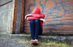 O Que Acontece em Caso de Crimes Cometidos por Menor de Idade?