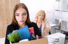 Confira quais são os direitos do trabalhador em caso de falência da empresa