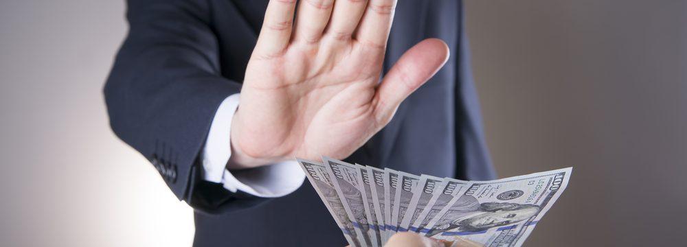 Saiba mais sobre a Lei Anticorrupção