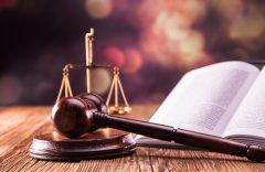 Como Mudar o Nome Legalmente – Veja o Procedimento