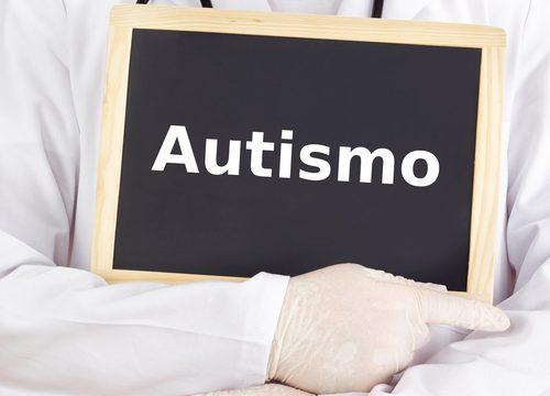 direitos das pessoas com autismo