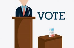 Política - Quais são os direitos e deveres do vereador?