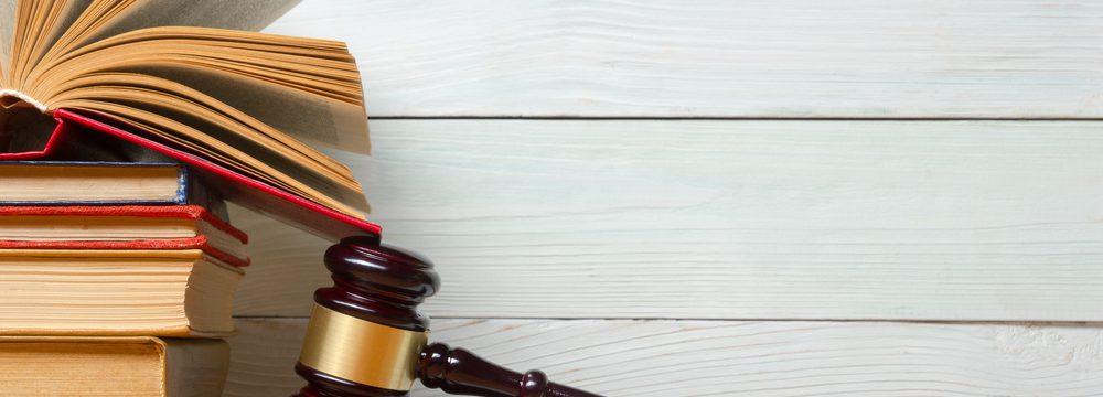 Crime de Prevaricação – Você sabe o que é?