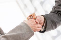 Nepotismo — Conheça A Lei Sobre Esta Prática De Corrupção