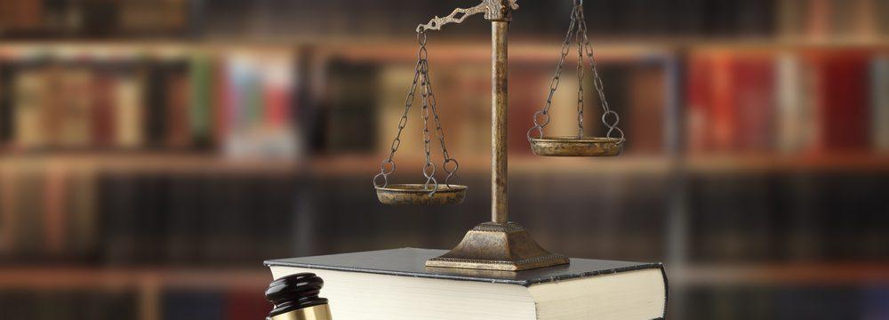 Persecução Criminal - Veja o que significa