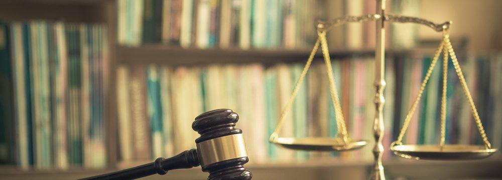 Processo de Execução X Cumprimento de Sentença - Entenda as diferenças