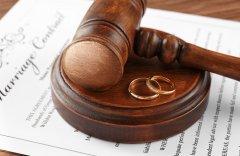 Entenda as Diferenças entre Divórcio, Separação e Desquite