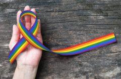 direitos dos transexuais