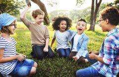 Lei Da Primeira Infância — O Que É O Marco Legal E Como Funciona?
