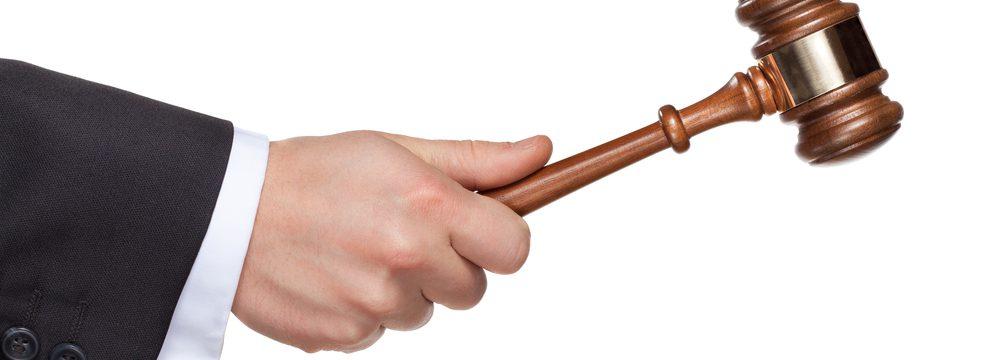 Leis Trabalhistas: Contratação ou Terceirização? Veja as Diferenças