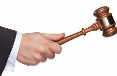 Leis Trabalhistas — Contratação ou Terceirização? Veja as Diferenças
