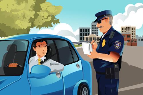 Saiba Mais Sobre os Reajustes e Novas Leis de Trânsito em 2016