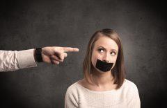 Crime de Abuso de Autoridade: Entenda Como Funciona