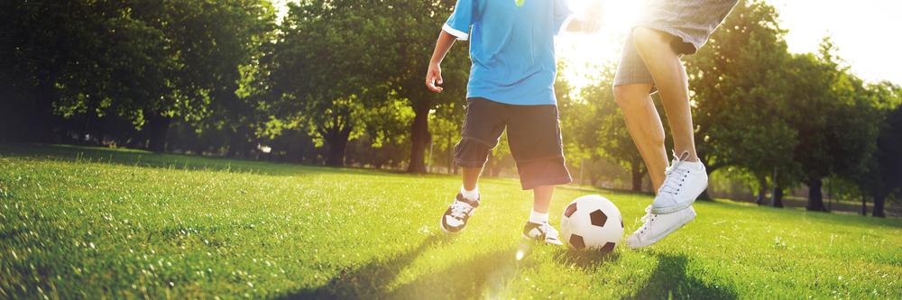 Conheça a Lei de Incentivo ao Esporte